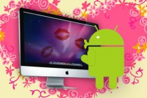 How To Sync Your Android Phone With Your Mac Via Google