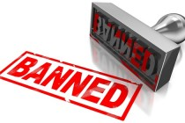 5 Apps That Got Banned From Play Store And App Store