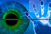 4 Ways Biometric Technology Is Changing Our Lives