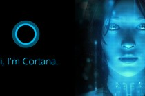Microsoft To Unleash Cortana On iOS And Android