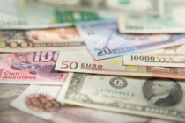 5 Alternative Currency Converting Apps