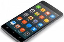 THL2015 Octa Core Smartphone AnTuTu Benchmark Test Video