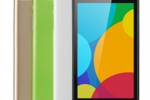 Top Electronic Videos of the Week: THL Smartphones and more