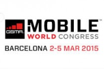 Learn What's Happening At The Mobile World Congress