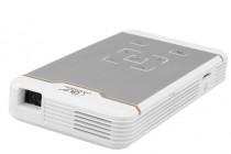 Latest Chinavasion Electronics: Mini Wireless DLP Pocket Projector, Blackview Omega V6 Smartphone & more