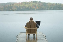7 Great Tools For Working Remotely
