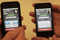 Locking, Encryption And Other Ways To Protect Your Mobile Data