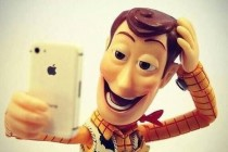 Go On And Take That Selfie: 3 Best Selfie Apps For Android