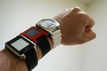 Why Should I Get A Smart Watch?