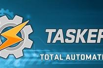 5 Best Free Tasker App Plugins For Android