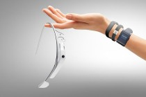 Smartwatches Aren't The Only Wearables. Explore Smart Headbands, Smart Glasses And More…