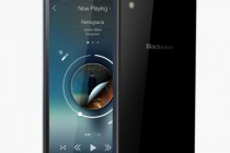 Blackview Omega V6 Smartphone: A Closer Look at this Powerhouse of a Phone