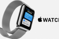 Apple's Arrival Could Enliven the Idea of Playing Games on a Smart-Watch