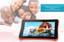 Chinavasion's Choice: Venstar K7 Children's Tablet