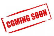 Coming Soon to Chinavasion: DOOGEE IRON BONE DG750 Smartphone