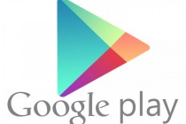 Google Play Celebrates its 3rd Birthday with Free and Discounted Apps
