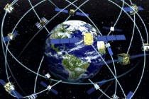 What is GPS and How to Get the Most from it ?