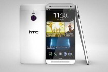 HTC One M9 Unveiled at the Mobile World Conference