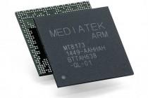 MediaTek Unveils Powerful New Tablet Chip