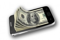 Get The Most Out Of Selling Your Old Phone