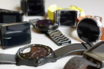The Best Apps for your Smart Watch or Android Wearable