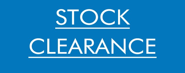 Chinavasion Stock Clearance, Grab a Great Deal today!