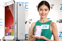 ZTE Blade S6 Android 5.0 Smartphone: Take a Closer Look at the Full Specs in this Video