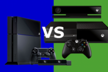 Xbox One and PS4 – Where Do Both These Machines Stand Right Now