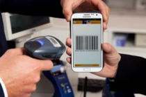 What to Expect From Mobile Payments