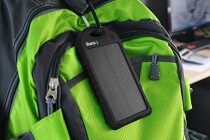 How to Select the Best Solar Panel Charger