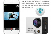 Top Electronic Videos of the Week: Action Camera and More