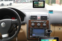 Top Electronic Videos of the Week: GPS Navigator, LED Light and More