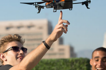 How To Choose A Perfect Drone