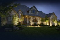 Buying Guide: How To Choose Outdoor LED  Security Lights For Your Home