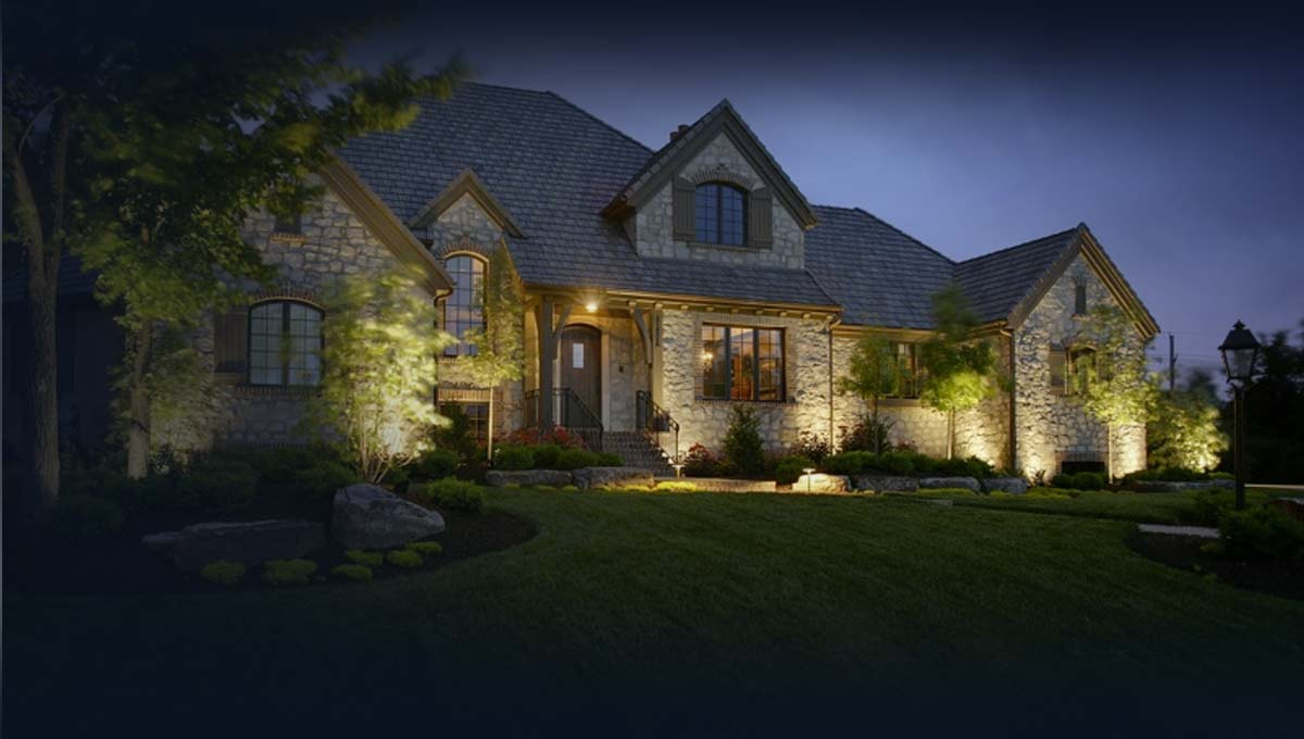 Buying Guide Outdoor LED Security Lights