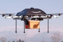 Amazon Tests Delivery Drones In The US. Is Prime Air Becoming A Reality?