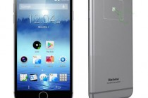 Latest Chinavasion Electronics: Blackview Ultra A6 Android 4.4 Phone, 2 Din 7 Inch Car DVD Player & more