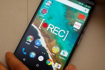 How To Record Your Smartphone's Screen In Android Lollipop