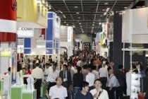 Come and See us at the Hong Kong Trade Fair from April 13th to 16th