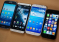 101 Of Smartphone Screens: IPS, OGS, 1080p, Retina Display And More