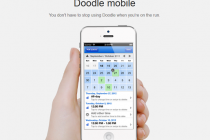 5 Best Android Apps For Organizing Meetings