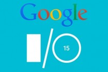 Google I/O: With Less Than A Week to go What Can You Expect?