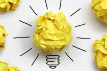 Watt and Lumens Comparison Of Standard and LED Light-bulbs