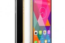 Cubot X10 Octa Core 2GB RAM Smartphone AnTuTu Benchmark Video Test