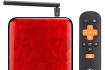 Latest Chinavasion Electronics: UGOOS UT3S Dual Boot Mini PC, Blackview Alife S1 Smartphone & more