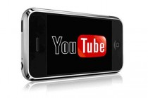 How To Play YouTube Videos On Android While Working With Other Apps