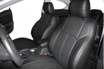 Top Car Accessories that You Can Sell Online