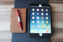 Best Writing Apps for Phones and Tablets