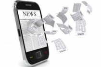 Smartphone Market Continues Growth due to Lower Prices for Phablets and 4G Devices