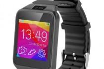 Latest Chinavasion Electronics: Smart Bluetooth Watch, Pre-order – MeeGoPad T02 Windows 8.1 Mini PC Stick & more